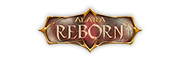 Alara: Reborn