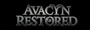 Avacyns Restore