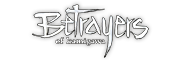 Betrayers of Kamigawa