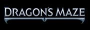 Dragon`s Maze