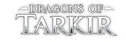 Dragons of Tarkir