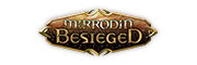 Mirrodin Besieged / Belagerung Mirrodins