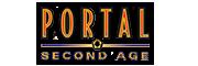 Portal - 2nd Age