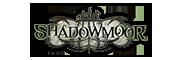 Schadowmoor