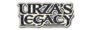 Urza`s Legacy