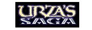 Urza`s Saga